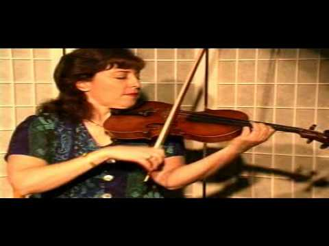 Violin Lesson - Song Demo - Lara's Theme from Dr Zivargo