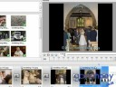 Paperless proofs photos in Proshow Gold - Week 18