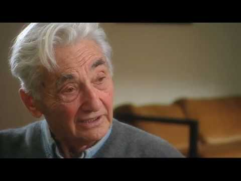 HISTORY DETECTIVES | In Memory of Dr. Howard Zinn | PBS
