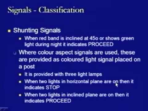 Lec-23 Signals Part-2