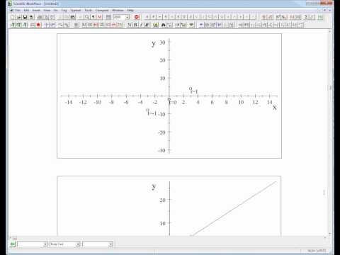 parametric equations: eliminating the parameter