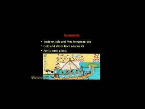 Egypt Presentation 2