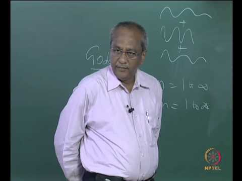Mod-04  Lec-06 Directional waves