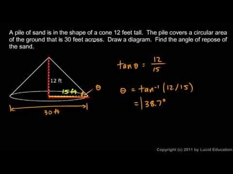 Algebra 2  11.05f - Practice Problems 1 - 4