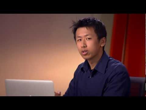 Schema.org for Videos