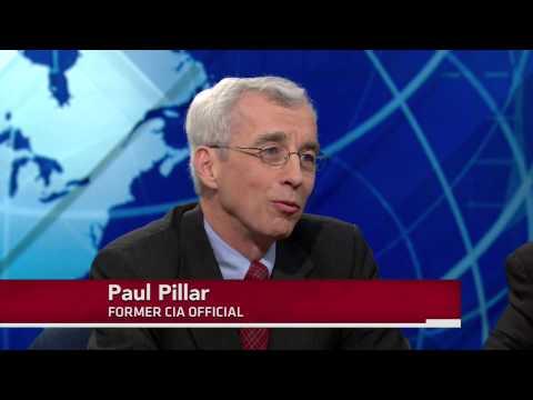 Intelligence Panel Considers Security Overhaul