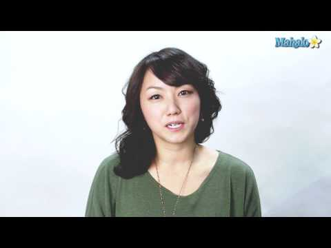 "How to Say ""Please speak slowly"" in Korean"