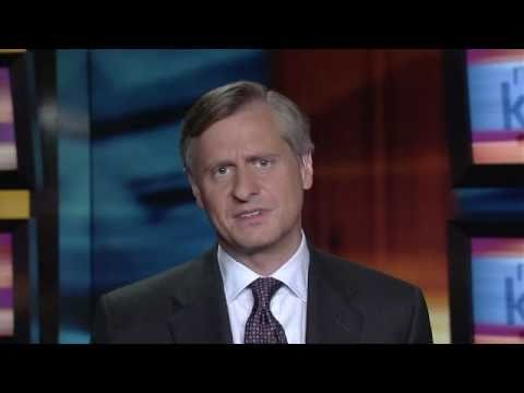NEED TO KNOW | Jon Meacham In Perspective: On government | PBS