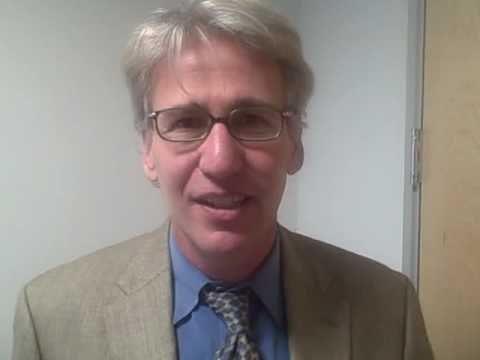 Anne Stuhldreher Interviews Gary Rivlin, Author of Broke USA