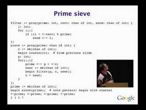 Advanced Topics in Programming Languages:...