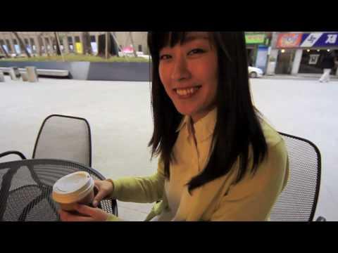 7 Random Korean Expressions Ep. 4