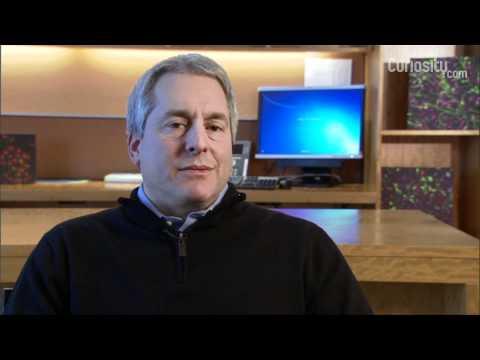 Hugh Panero: Communications Industry