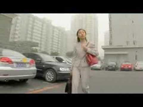 FRONTLINE   Young & Restless in China    PBS