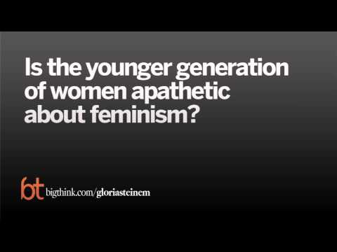 Feminism in the Modern World