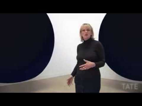 TateShots Issue 8 - Turner Prize Highlights