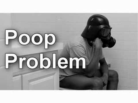 Poop Problem, Constipation, Diarrhea, IBS, Nutrition Natalie