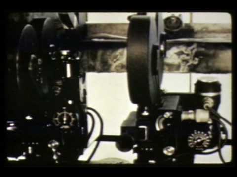 Operation Sandstone (1948)