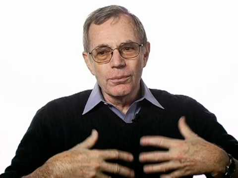 Eric Foner Discusses Lincoln's Faith