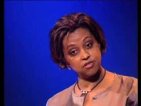 Eleni Gabre-Madhin: Building a commodities market in Ethiopia