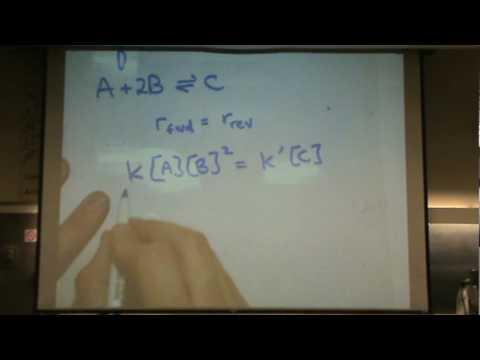 Equilibrium & Kinetics.mpg