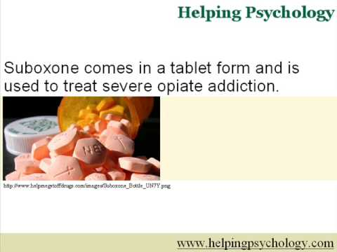 Addiction:Effective Treatment Methods