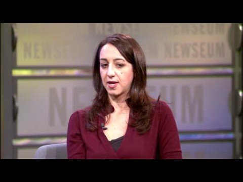 Inside Media: Iraq Unraveled (Pt. 4)