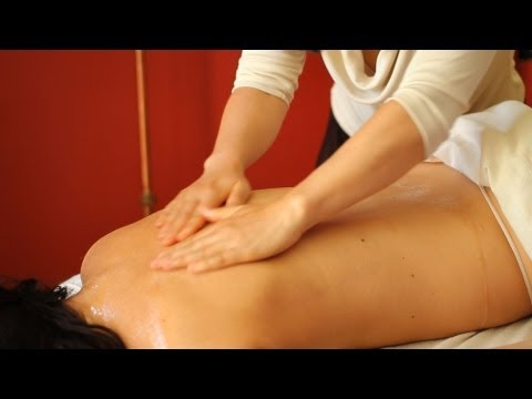 How to Prepare Yourself for an Ayurvedic Body Massage