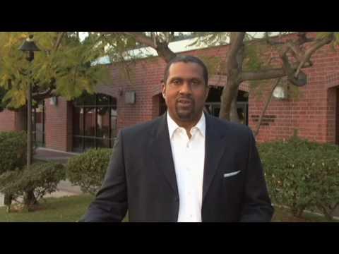 Tavis Smiley's Video Blog - Black History Month Celebration | PBS