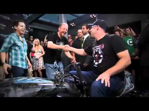 American Chopper - ALL NEW Monday @ 9pm *