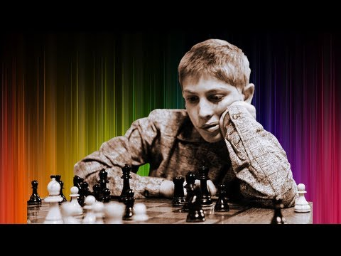 Donald Byrne vs Bobby Fischer - Game of the Century - Chess Network