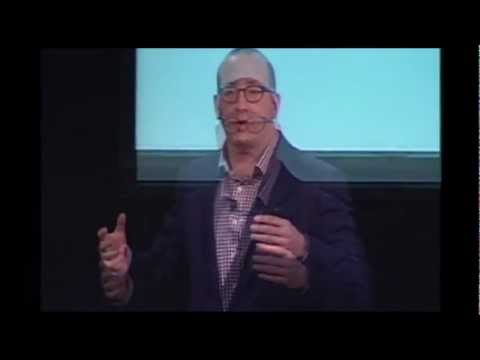 TEDxNewWallStreet - Jacob Soll - Bankers, Public Accounting, and the Invention of Transparency