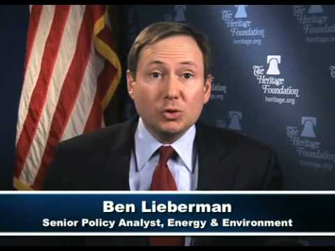 Make Domestic Energy Affordable: Advice for Obama