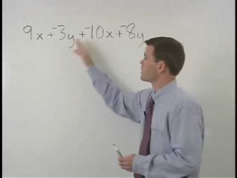 College of DuPage - Compass Math Test Prep