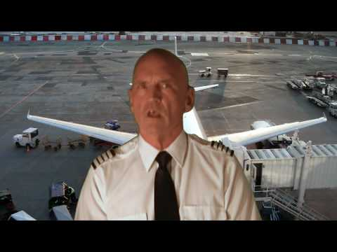 Airline Pilots On Antidepressant Psychiatric Drugs, FAA Approves, Peter McCarthy
