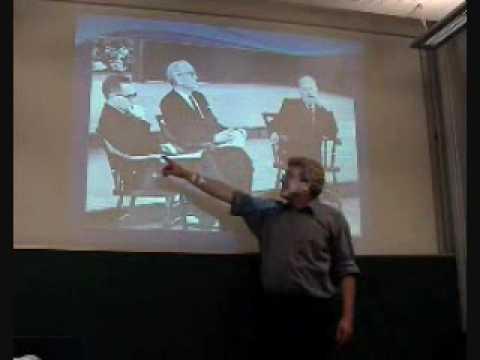 Talcott Parsons und die Rechtssoziologie (3/4), Mathieu Deflem (Heidelberg 2009)