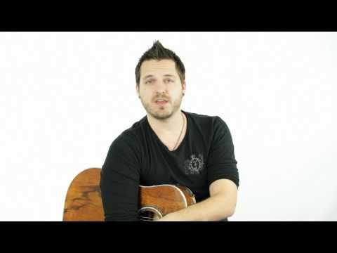 How to Use Drop D Tuning on Guitar