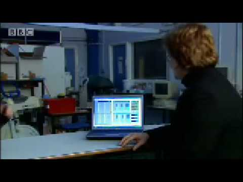 How did Neanderthal regulate heat? - BBC Science