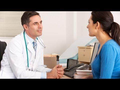 Epilepsy Medication: Keppra | Epilepsy and Seizure Disorders