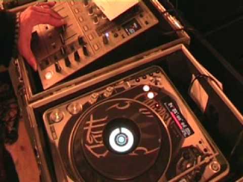MASTERMIX  Pro Dance 09 November 2008