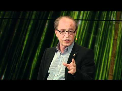 Spirit of the time - Ray Kurzweil & Tim O'Reilly at Zeitgeist Americas 2011
