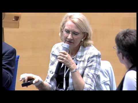 1 of 7 Roundtable - Global Equity, Local Needs - IHDP Open Meeting 2009