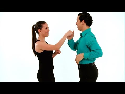 How to Dress | How to Dance Merengue