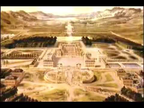 historia de Versailles (ES)