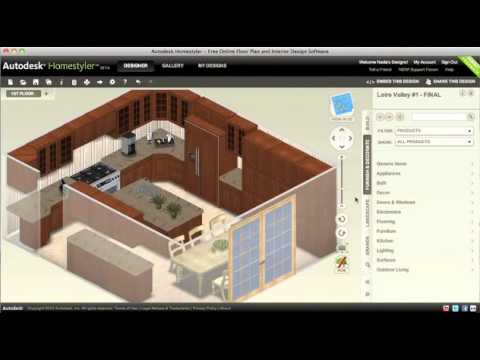 What to Do Before Starting Your Kitchen Remodeling Project — Autodesk Homestyler