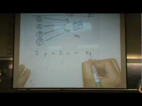 Nuclear Binding Energy.mpg