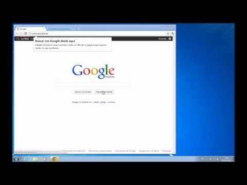 Curso de iniciación a Windows 7 - 24 - Programas y características