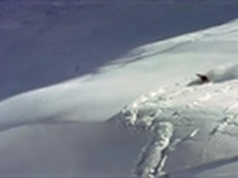 Adrenaline Lab - Extreme Snowboarding