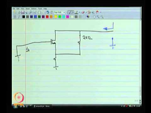 Mod-05 Lec-14 Bandwidth estimation constants