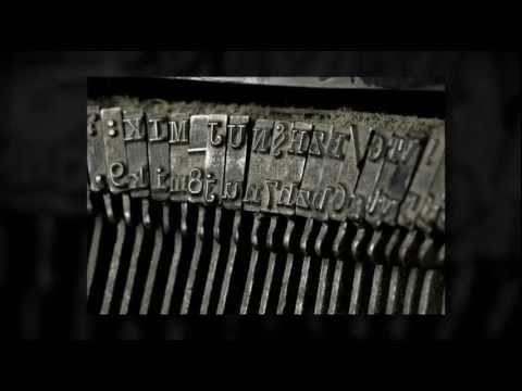 Ida B. Wells Undaunted and the Southern Press