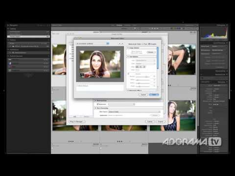 Digital Photography One on One: Episode 61: Viewer Feedback